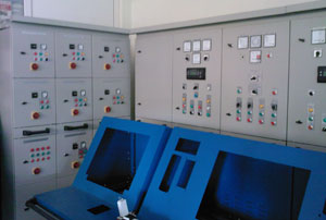 Marine Electric Panel Manufacturing on marine switch panel, marine electrical distribution panels, marine electrical panel parts, fuses for circuit panel, marine electrical panel board, marine dc electrical panels,